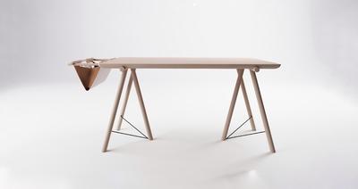 VM Desk