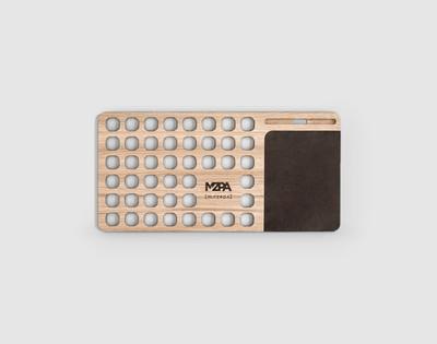 Доска для ноутбука